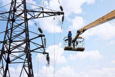 АО «РЭС» призывает соблюдать правила электробезопасности в новогодние праздники