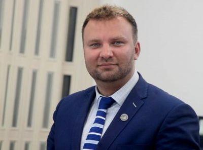 Президентскую академию в Новосибирске возглавил 30-летний доцент ВШЭ