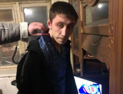 Интернет-бойфренд ограбил жительницу Новосибирска
