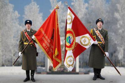 Новосибирский институт росгвардии обяжут отдавать приоритет детям силовиков