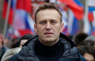 «Добровольцы» призвали закидать яйцами шествие сторонников Навального в Новосибирске