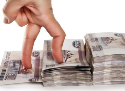 Крутые зарплаты желают получать россияне после пандемии