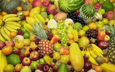 Россиянам ограничили ввоз экзотических фруктов
