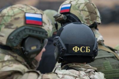 """Трое """"Свидетелей Иеговы"""" задержаны в Новосибирске"""