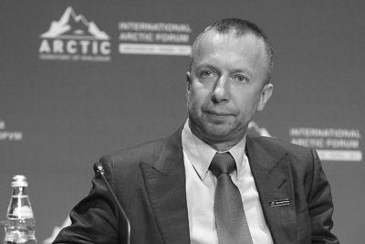 Новый претендент на наследство Босова проиграл суд
