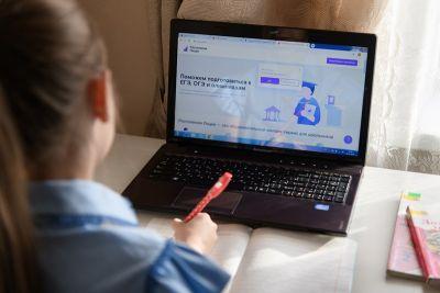 С «Лицеем» по жизни: онлайн-сервис образования набирает популярность у новосибирских школьников