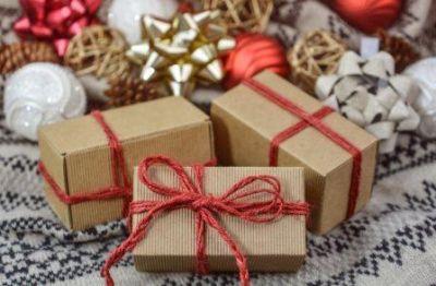 Новосибирцы объявили сбор новогодних подарков для пожилых