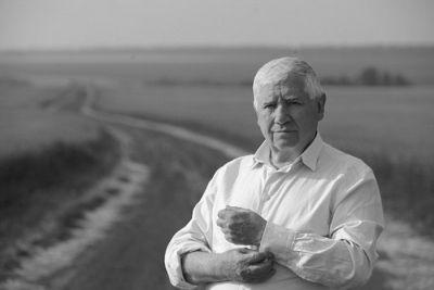 «Юрий Бугаков был человеком-легендой»