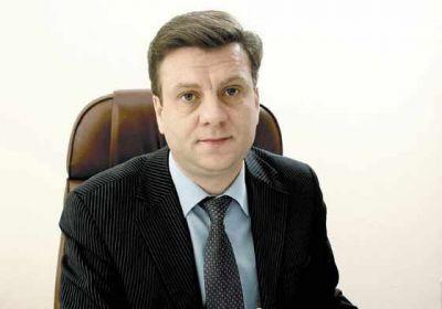 Навальный назвал «дураком» нового министра омского здравоохранения