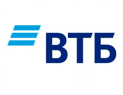 ВТБ: россияне на треть сократили свои расходы на самоизоляци