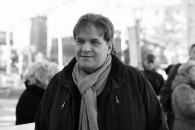 Защитники Богданки просят мэрию увековечить имя Дмитрия Прибаловца