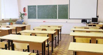Очное обучение возобновилось в школах Новосибирской области