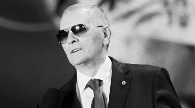 Умер футболист Понедельник, принесший СССР победу на Евро-1960