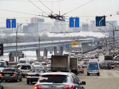 Что делать с автомобилями и кто контролирует ТЭЦ: о работе в неблагоприятных метеоусловиях