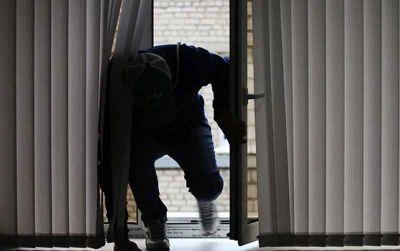 Всплеск квартирных краж зафиксирован в Новосибирске