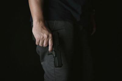 «Держал всех в страхе»: отца-тирана зверски убили под Новосибирском