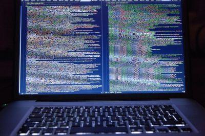 Kimsuky атакуют: замечено нападение хакеров из КНДР