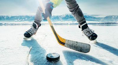Молодежный ЧМ по хоккею в Новосибирске могут отменить из-за морозов