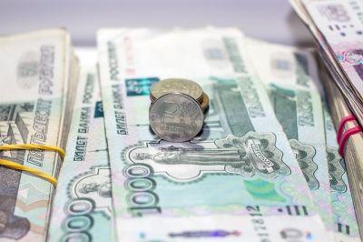По 1 млн рублей получат семьи врачей, умерших от коронавируса