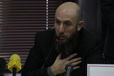 Банкрот под процедурой реструктуризации долгов Кехман заработал больше 11 млн рублей