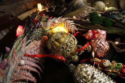 Выходной 31 декабря попросил у работодателей губернатор Кузбасса