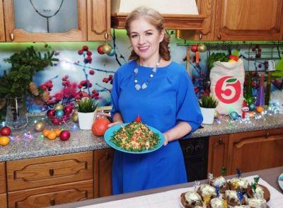 Отмечать Рождество надо с утра: фирменные рецепты к 7 января