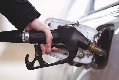Названы АЗС Новосибирска с некачественным топливом