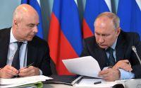 Путин или Силуанов: чья справедливость к пенсионерам победит?