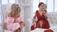 Как организовать свадьбу за 15 тысяч рублей
