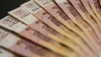 Пенсионерка через суд хочет избавиться от вибро-накидки