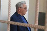 Уголовное дело против экс-директора НИИТО передано в суд Новосибирска