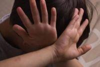 Школьники из Бердска избили четвероклассника на потеху толпе