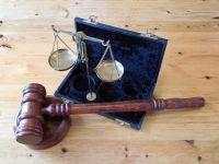 Сбивший насмерть новосибирца байкер ответит в суде