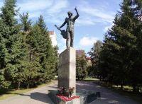 Тайную видеозапись с Высоцким впервые покажут к Дню памяти поэта