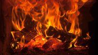 Расчленил и сжег в печи: пьяная вечеринка в Сибири закончилась зверским убийством