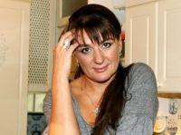 Блокадная закалка: ковид не испугал Анастасию Мельникову