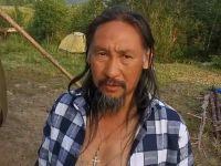 Якутский шаман возобновит поход на Кремль на белом коне