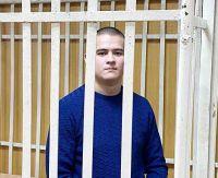 Солдату-срочнику Шамсутдинову дали четверть века за расстрел сослуживцев