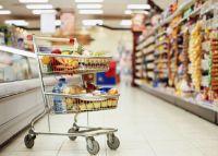 Всплеск цен на гречку и масло выявили в Новосибирской области