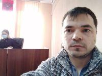 Аресты членов штаба Навального продолжаются в Новосибирске
