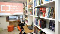 Томские студенты получат бесплатный суп за посещение библиотеки
