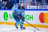 «Страшно подумать»: новосибирцы не верят в победу «Сибири» над «Динамо»