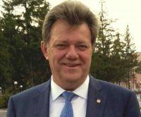 Арест экс-мэра Томска продлен на два месяца