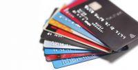 Новосибирцы в пандемию массово отказались от кредиток