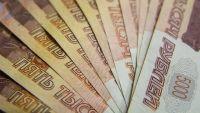 Почти 2 миллиона рублей отдала мошенникам жительница Омска