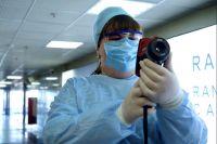 Испытания новой вакцины от коронавируса завершаются в Новосибирске