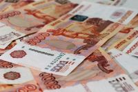 Новосибирец четыре месяца кутил на фальшивые рубли