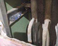 Наркодилера поймали с четырьмя килограммами синтетического героина в Новосибирске