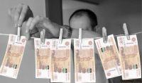 Попались на любви к мороженому: банду фальшивомонетчиков осудят в Новосибирске
