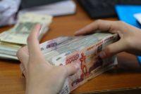 Сибирячка назначила себе «прибавку к зарплате» за счет чужих пенсий